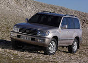 toyota land cruiser 100 series-15800