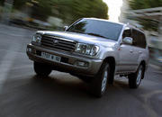 toyota land cruiser 100 series-15806