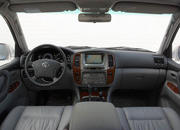 toyota land cruiser 100 series-15812