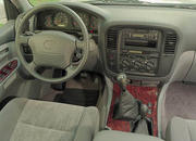 toyota land cruiser 100 series-15833