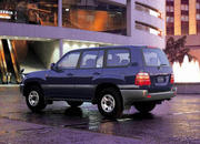 toyota land cruiser 100 series-15839