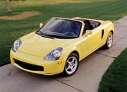 toyota mr2 spyder-16211