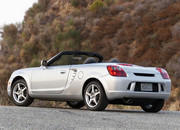 toyota mr2 spyder-16217