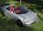 toyota mr2 spyder-16114