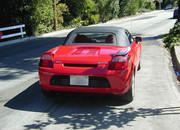 toyota mr2 spyder-16136