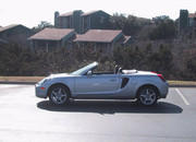 toyota mr2 spyder-16175
