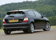 honda civic type-r-5876