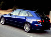 lexus is 300 sportcross-8857