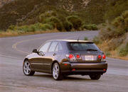 lexus is 300 sportcross-8860