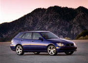 lexus is 300 sportcross-8867