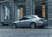 lexus is 300 sportcross-8870