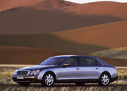2002 maybach 62 - DOC9604