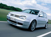 volkswagen golf gti 25th anniversary-16865