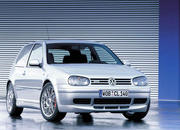 volkswagen golf gti 25th anniversary-16856