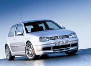 volkswagen golf gti 25th anniversary-16859