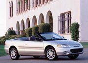 chrysler sebring convertible-3212