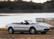 chrysler sebring convertible-3215