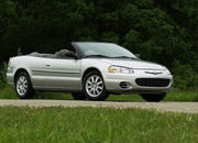 chrysler sebring convertible-3218