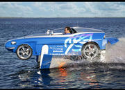 rinspeed splash-12899