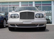 bentley arnage r-2087