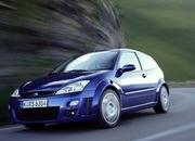 ford focus rs-32402