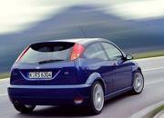 ford focus rs-32405