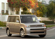scion xb series 1.0-27633