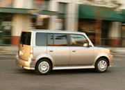 scion xb series 1.0-27636