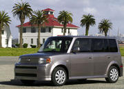 scion xb series 1.0-27639