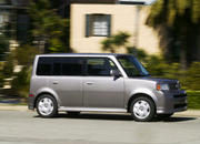 scion xb series 1.0-27648