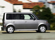scion xb series 1.0-27651
