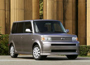 scion xb series 1.0-27661