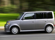 scion xb series 1.0-27664