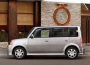 scion xb series 1.0-27630