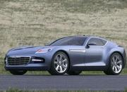 chrysler firepower concept-31844