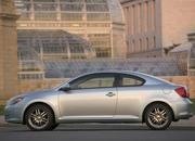 scion tc-27551