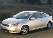 scion tc-27517