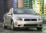 scion tc-27596