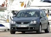 volkswagen golf v-28634