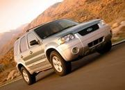 ford escape hybrid-33812
