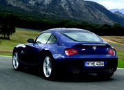 bmw z4 m coupe-35719
