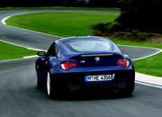 bmw z4 m coupe-35722