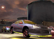 need for speed underground 2-34145