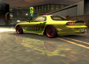 need for speed underground 2-34148