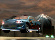 need for speed underground 2-34130