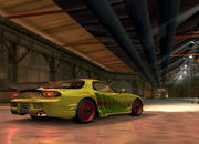 need for speed underground 2-34133