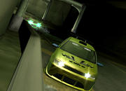 need for speed underground 2-34136