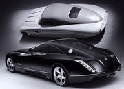 maybach exelero-39550