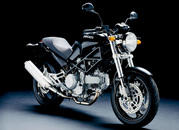 ducati monster 620 dark-41417