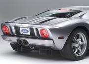 ford tungsten gt limited edition-38785